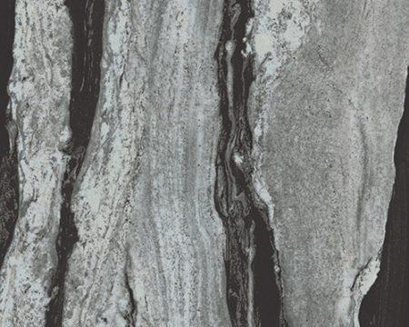 Gres effetto Marmo Nero